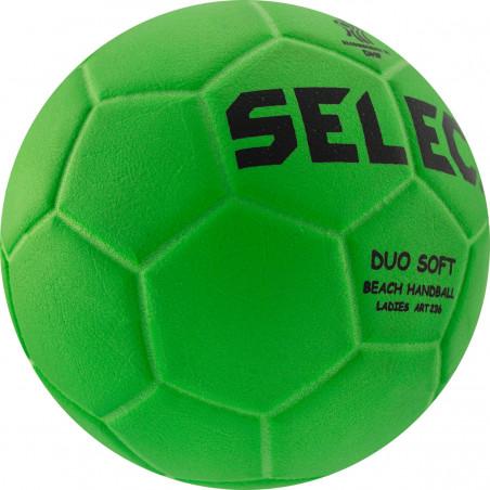 Piłka ręczna plażowa Select...