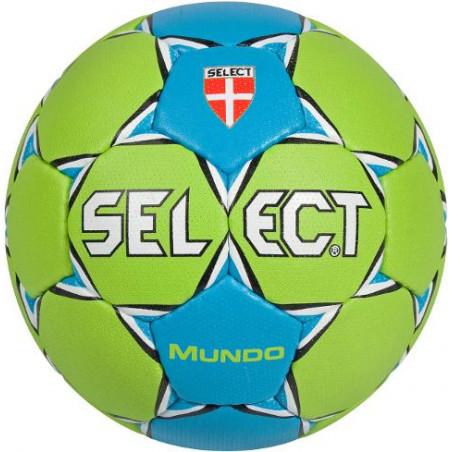 Piłka ręczna Select Mundo