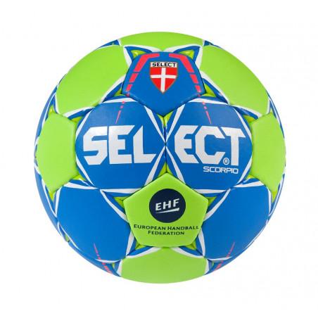 Piłka ręczna Select Scorpio...