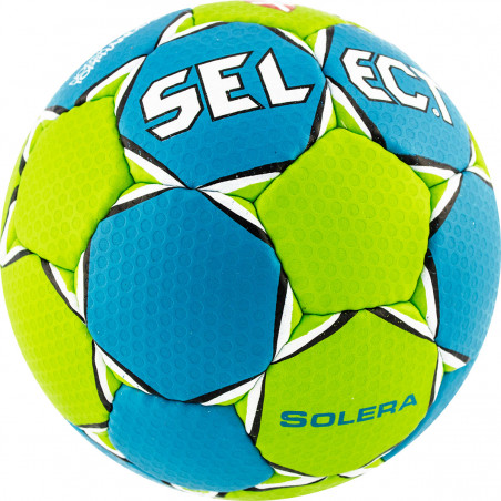 Piłka ręczna Select Solera