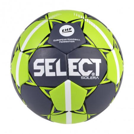 Piłka ręczna Select Solera EHF