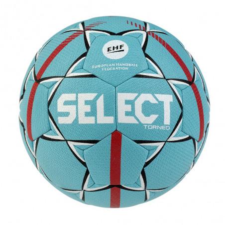 Piłka ręczna Select Torneo EHF