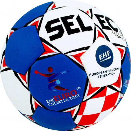 Piłka ręczna Select...