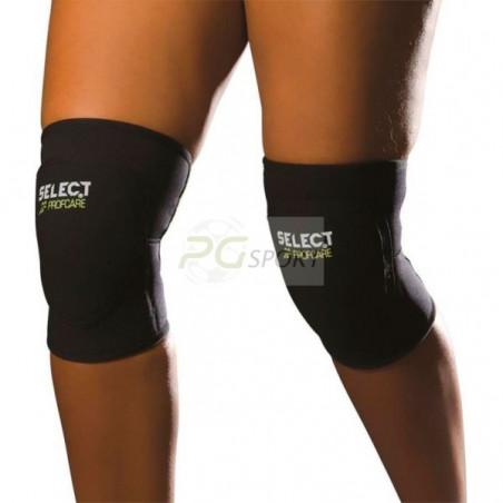 Ochraniacz kolana Select 6299