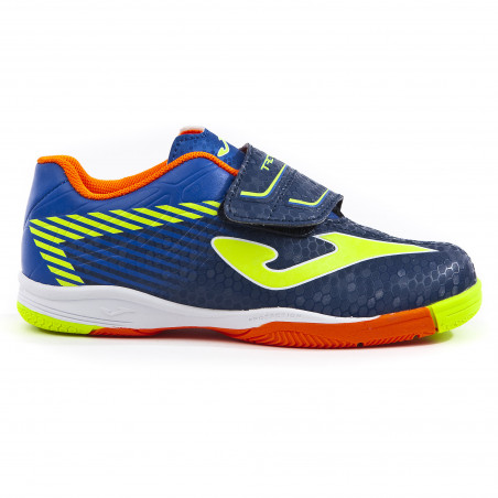 Buty halowe Joma Tactil 803...