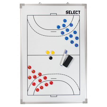 Tablica taktyczna do piłki...