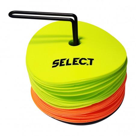 Zestaw do znakowania Select