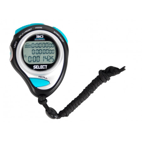 Stoper Select Stop Watch Pro