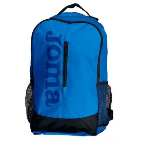 Plecak sportowy Joma...