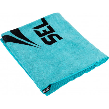 Ręcznik z mikrofibry Select...