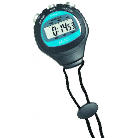 Stoper Select Stop Watch