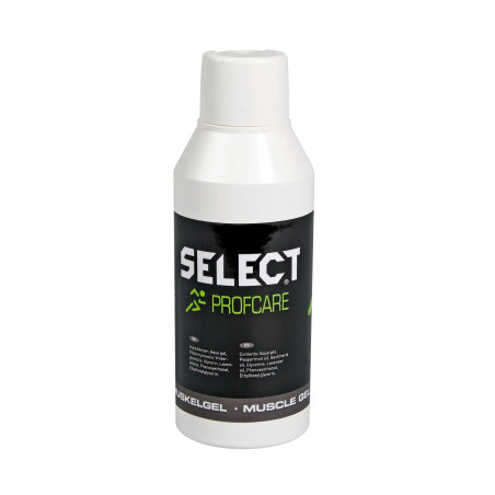 Żel na mięśnie Select Profcare