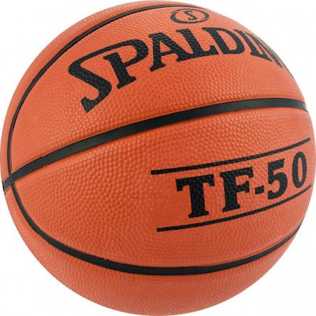 Piłka do koszykówk Spalding...