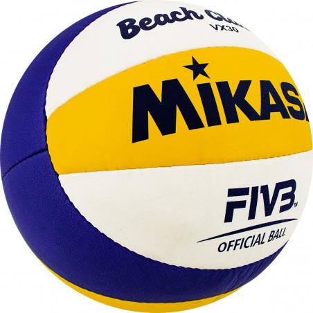 Piłka do siatkówki Mikasa...
