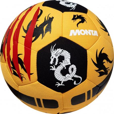 Piłka nożna Monta One Inch...
