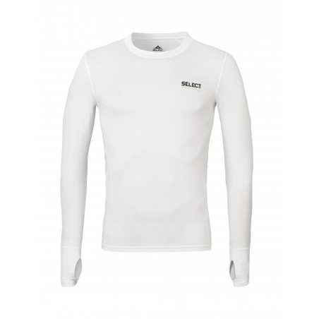 Koszulka termoaktywna na...