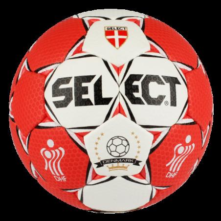 Piłka ręczna Select Denmark...