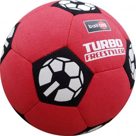 Piłka nożna BallON Turbo...