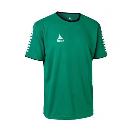 Koszulka piłkarska Select...