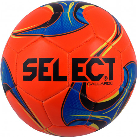 Piłka nożna Select Galardo