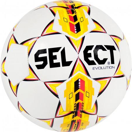 Piłka nożna Select Evolution