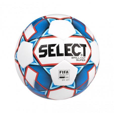 Piłka nożna meczowa Select...