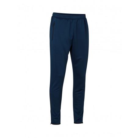 Spodnie treningowe Select...