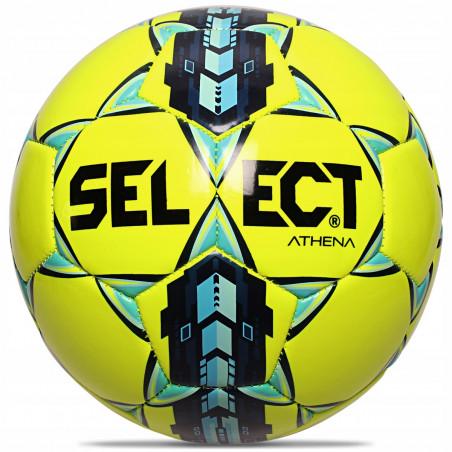 Piłka nożna Select Athena