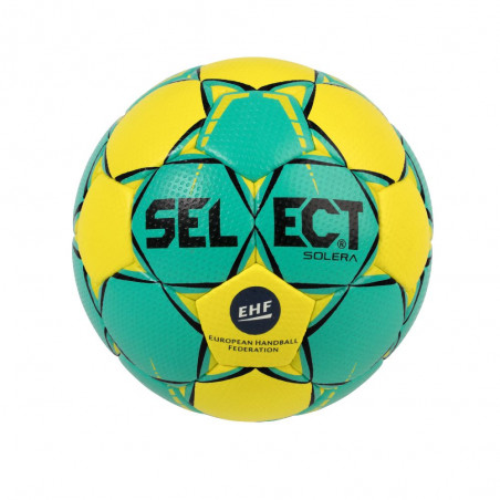 Piłka ręczna Select Solera...
