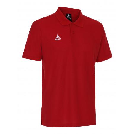 Koszulka polo Select Torino...