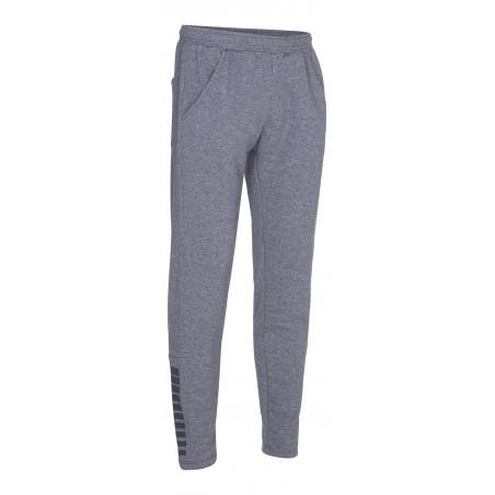 Spodnie dresowe Select...