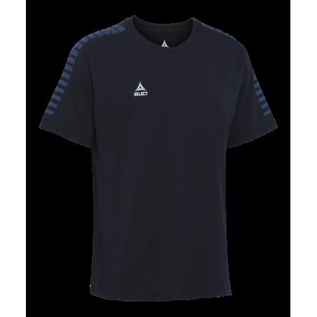 T-shirt Select Torino...