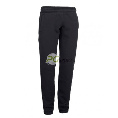 Spodnie dresowe damskie...