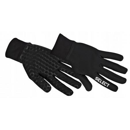Rękawiczki treningowe...