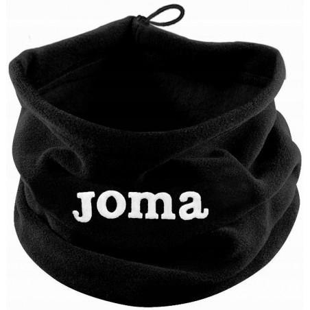 Komin polarowy 2w1 Joma...