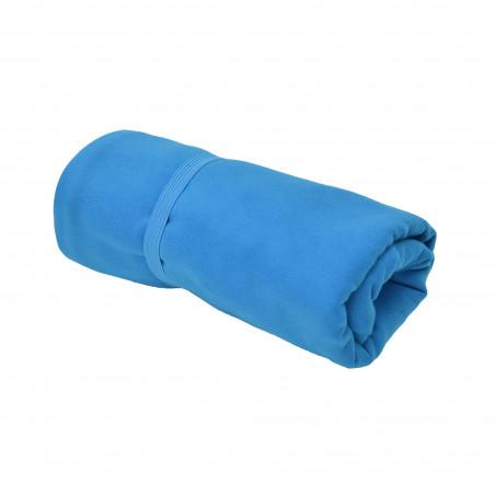 Ręcznik sportowy z mikrofibry