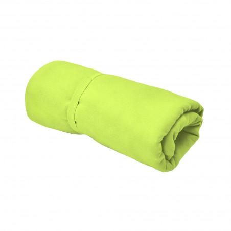 Ręcznik z mikrofibry Roly...