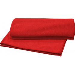 Ręcznik Roly Orly