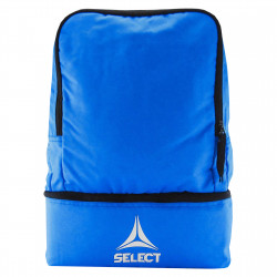 Plecak z podwójnym dnem Select