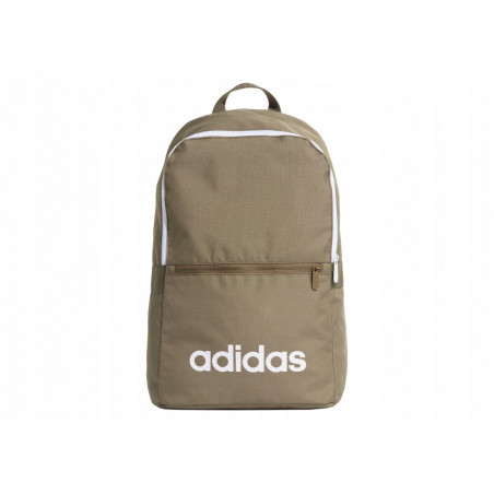 Plecak Adidas ED0291