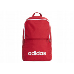 Plecak Adidas ED0290