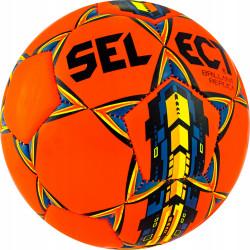 Piłka nożna Select