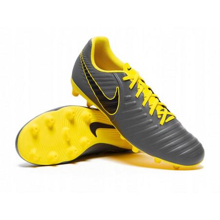 Korki Nike Legend 7 Club FG...