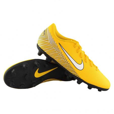 Korki Nike Vapor 12 Club...
