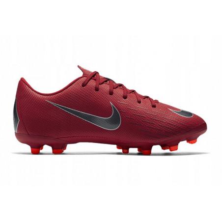 Korki Nike Vapor 12 Academy...