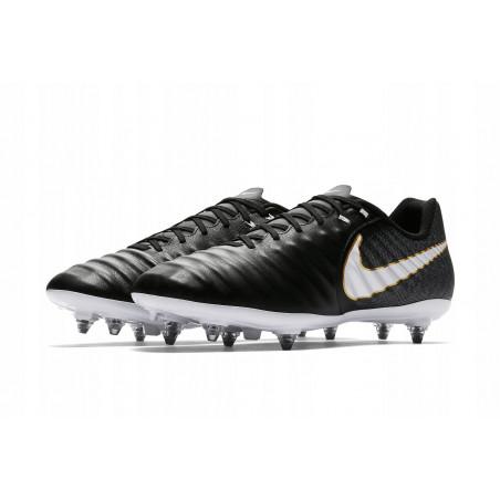 Korki Nike Tiempo Ligera IV...