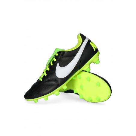 Korki Nike Premier II FG...