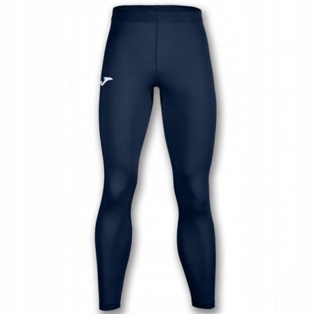 Spodnie termoaktywne Joma...