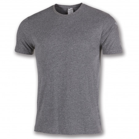 T-shirt Joma Nimes S/S...