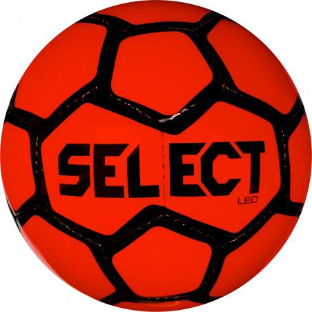 Piłka nożna Select Leo